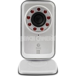 ADS-450 SwannSmart Wi-Fi Network Camera with Secure Cloud Storage
