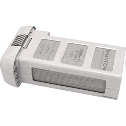 Phantom 2 Vision Part 1 Replacement Intelligent Battery - OPEN BOX