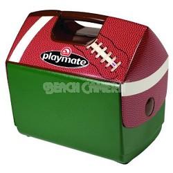 Playmate Elite Football Cooler