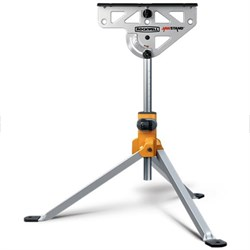 JawStand Portable Work Stand (RK9033)
