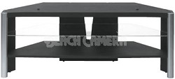 RK-CPR66 Floor stand for JVC HD-ILA TVs