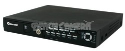 DVR-1100 4-Channel (SW242-LP4)