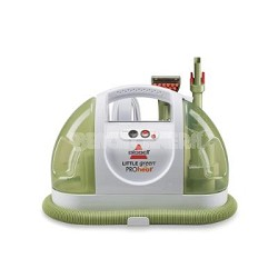 Little Green ProHeat Turbo Carpet Cleaner