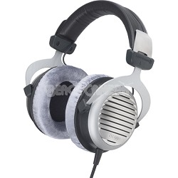 DT 990 Premium Headphones 250 OHM