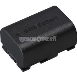 Data Battery for Jvc Everio - BN-VG114US