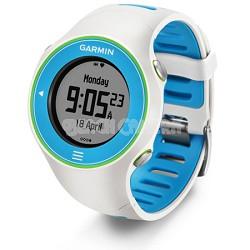 Forerunner 610 Touchscreen GPS Watch Special Edition