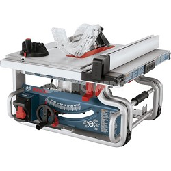 """10"""" Worksite Table Saw"""