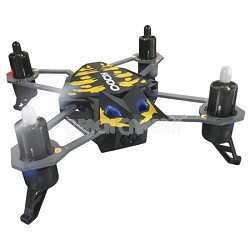 Kodo UAV Quadcopter RTF with Camera