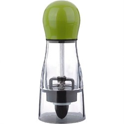 CHC-90231 Twist And Spice Manual Spice Mill
