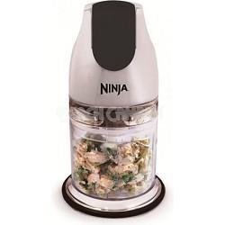 Ninja Master Prep Food & Drink Mixer - OPEN BOX