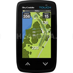 TOUCH Golf GPS - OPEN BOX