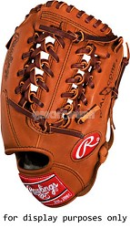 Gold Glove 11.5 in Dual Core (Left Handed Throw)