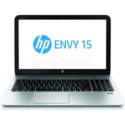 "ENVY 15.6"" HD LED 15-j060us Notebook PC - AMD - OPEN BOX"