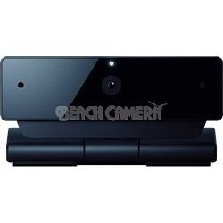 CMU-BR200 Black Skype Camera