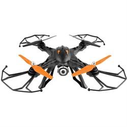 DRC-888-BLK-WM Drone with Camera