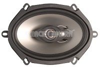 "6"" x 8"" Triaxial Speakers"