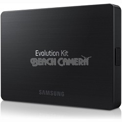 SEK-1000 Smart Evolution Kit - Upgrade module for select 2012 Samsung Smart TVs
