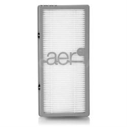 AER1 Allergen Remover True HEPA Filter - HAPF300AH-U4R