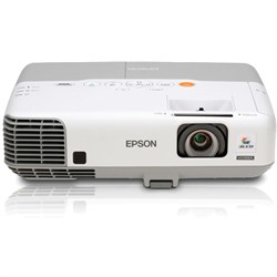 EPSV11H388020RB