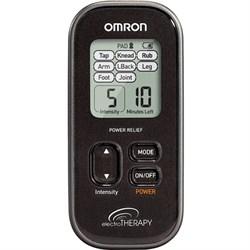 OMRONPM3032