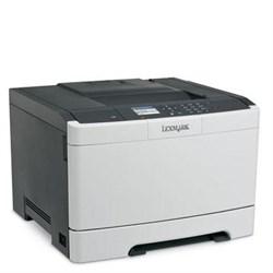 LEX28D0050