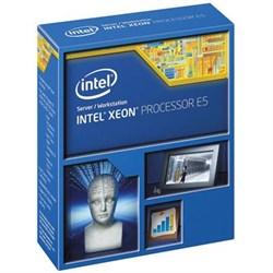 INTBX80660E52697V4