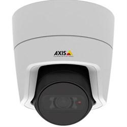 AXI0868001
