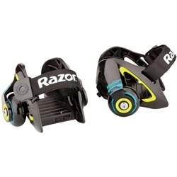 RZR25056130