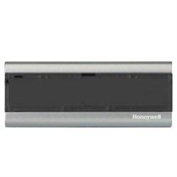 HONRPWL3045A1003A