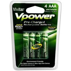 VIVP4AAA900