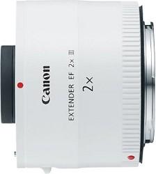 CN2XIII