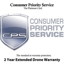 CPSDRN21500A