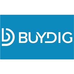 BDGC10