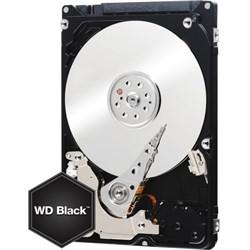 WD5000LPLX50PK