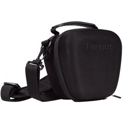 TARTGCDE210