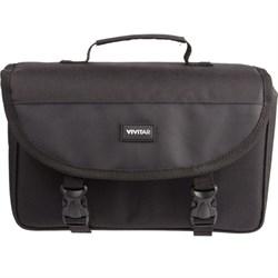 VIVDC75