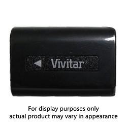 VIVSBFV70