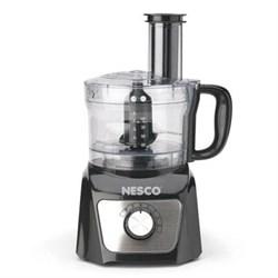 NCOFP800