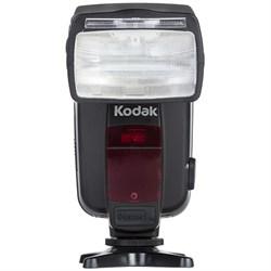 KDF4600C