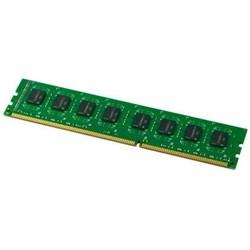 VIS900379