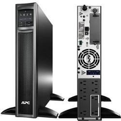 APCSMX750