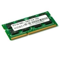 VIS900449