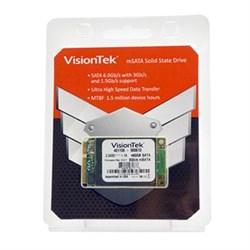 VIS900613