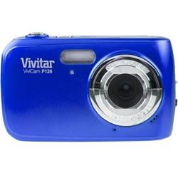VIVVF126BLU