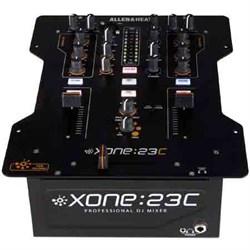 AAHXONE23C