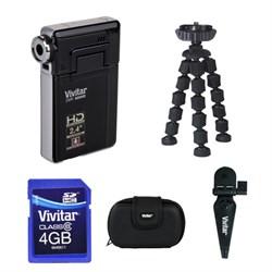 VIVDVR92512KITAMX
