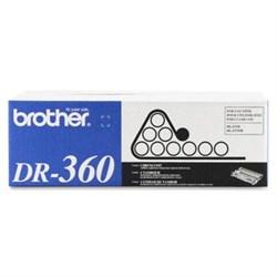 BRODR360