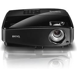 BENQMW523