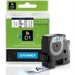 DYM53710