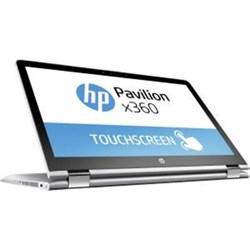HP15BR010NR